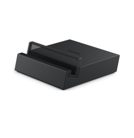 Sony Magnetic Charging Dock DK39