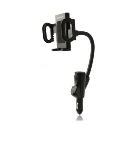 Peripower Lighter Socket Mount