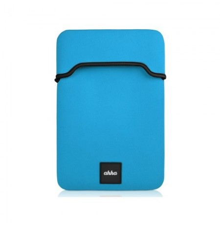 Ahha Sleeve Clemens Notebook/Macbook 13""