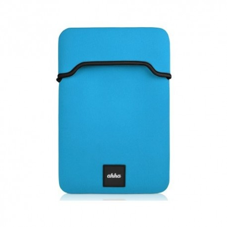 Ahha Sleeve Clemens Notebook/Macbook 13