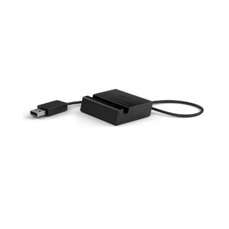 Sony Magnetic Charging Dock DK30