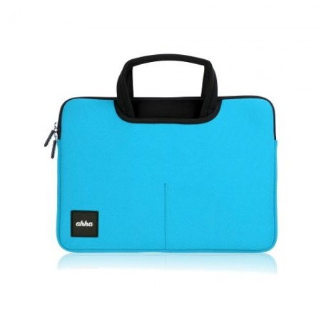 Ahha Carrier Clemens NB/Macbook 15""
