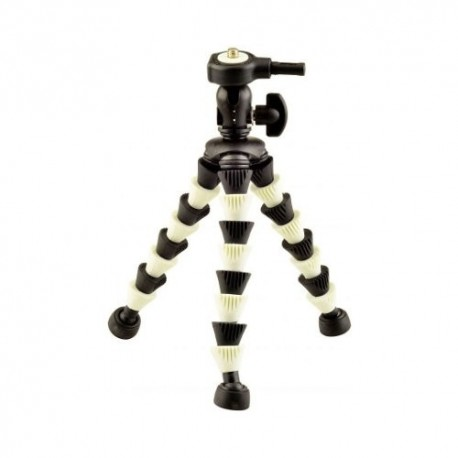 Takara Flexible Pod FP-222
