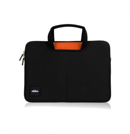 Ahha Carrier Clemens NB/Macbook 11""