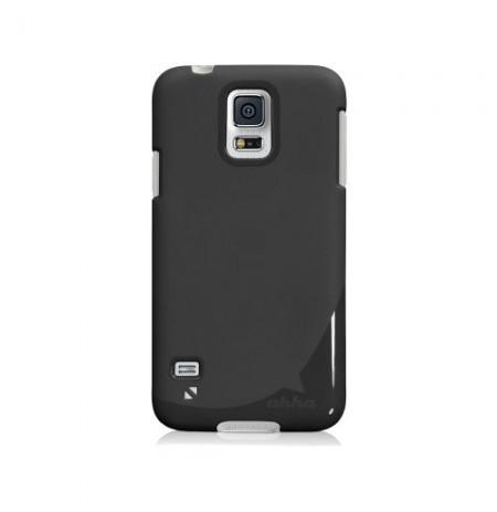 Ahha SturdyFlex Case Galaxy S5