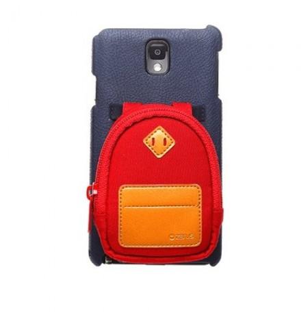 Zenus Mini Pack  Galaxy Note 3