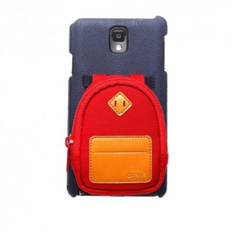 Zenus Mini Pack  Galaxy Note 3 R