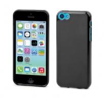 Muvit Minigel Case iPhone 5C