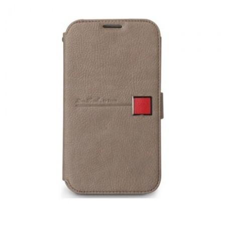 Zenus Point Diary Samsung Galaxy Note 2 Masstige