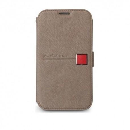 Zenus Point Diary Samsung Galaxy Note 2 Masstige G