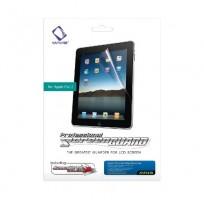 Capdase Screen Protector Aris iPad 2