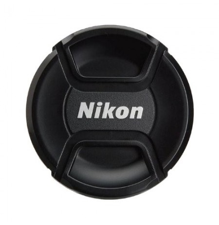 Optic Pro For Nikon 67mm