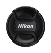 Optic Pro For Nikon 67mm