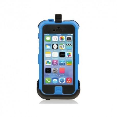 Ahha Ricco Weatherproof Case iPhone 5/5S