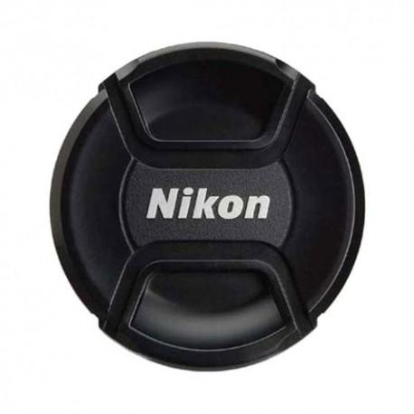 Nikon LC-77 77mm