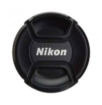 Optic Pro Nikon LC-77 77mm