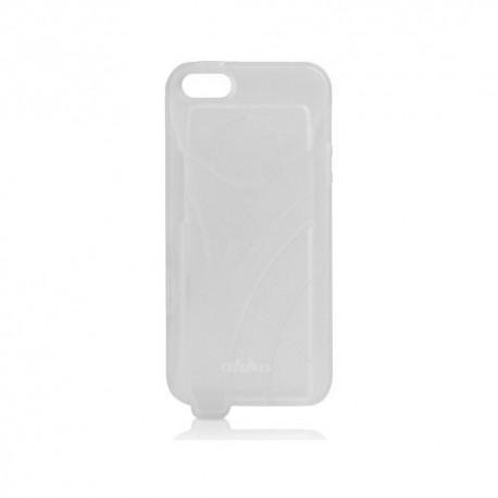 Ahha Ecko Amplifier Case iPhone 5/5S