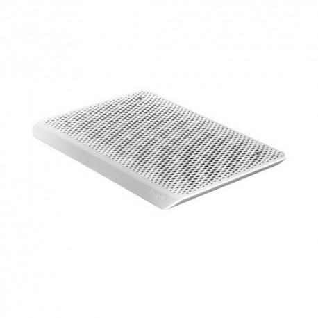 Targus Laptop Chill Mat AWE6105AP-50