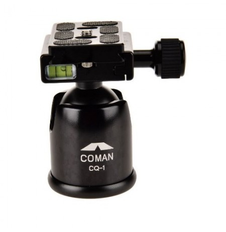 Coman CQ-1