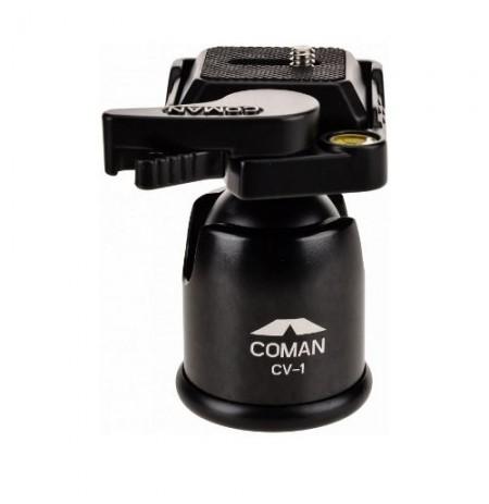 Coman CV-1
