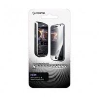 Capdase Screen Protector Klia BlackBerry 9380
