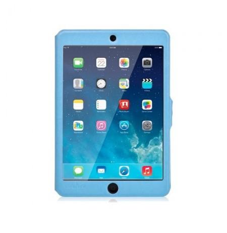 Ahha Arias Magic Flip Case iPad Mini Retina