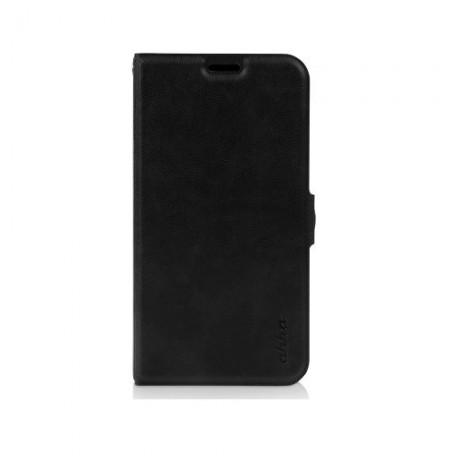 Ahha Kim Flip Case Samsung Galaxy S5