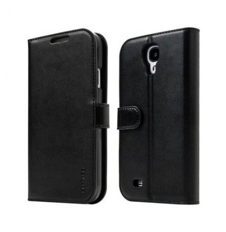 Capdase Folder Case Sider Classic Samsung Galaxy S5