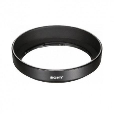 Sony ALC-SH108