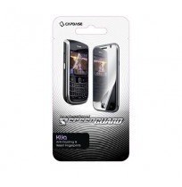 Capdase Screen Protector Klia Samsung Galaxy Note 2