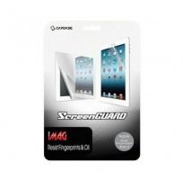 Capdase Screen Protector Imag iPad 2