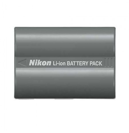 Optic Pro Nikon EN-EL3e