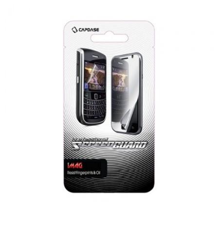 Capdase Screen Protector Imag BlackBerry 9720