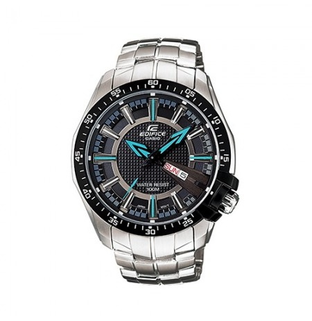 Casio Edifice EF130D 1A2VDF
