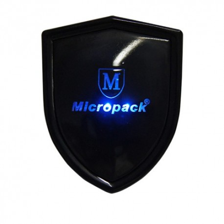 Micropack Shield 4-2R