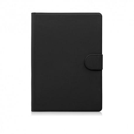 Ahha Max Universal Tablet Case 7″
