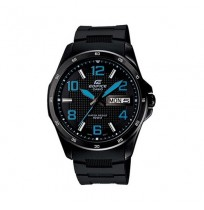Casio Edifice EF132PB 1A2VDR