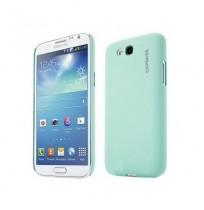 Capdase Karapace Jacket Touch Samsung Galaxy Mega 5.8