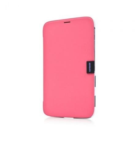 Capdase Karapace Jacket Sider Elli Samsung Galaxy Tab 3 7