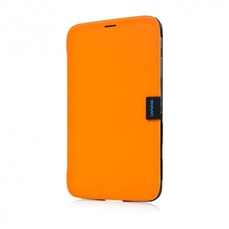 "Capdase Karapace Jacket Sider Samsung Galaxy Tab 3 7"""