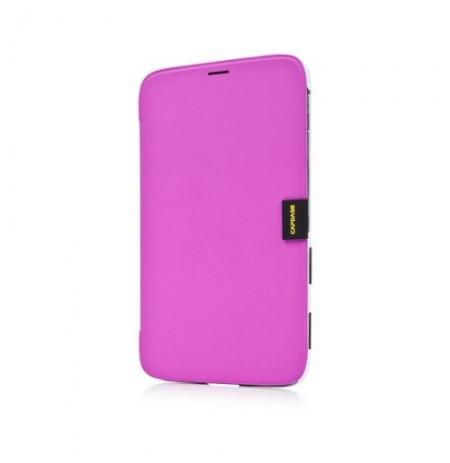 Capdase Karapace Jacket Sider Elli Samsung Galaxy Tab 3 10
