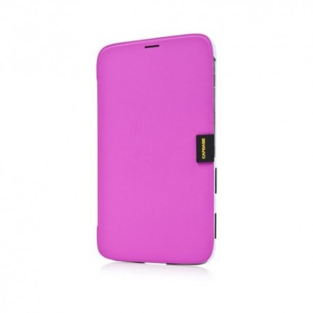 "Capdase Karapace Jacket Sider Samsung Galaxy Tab 3 10"""