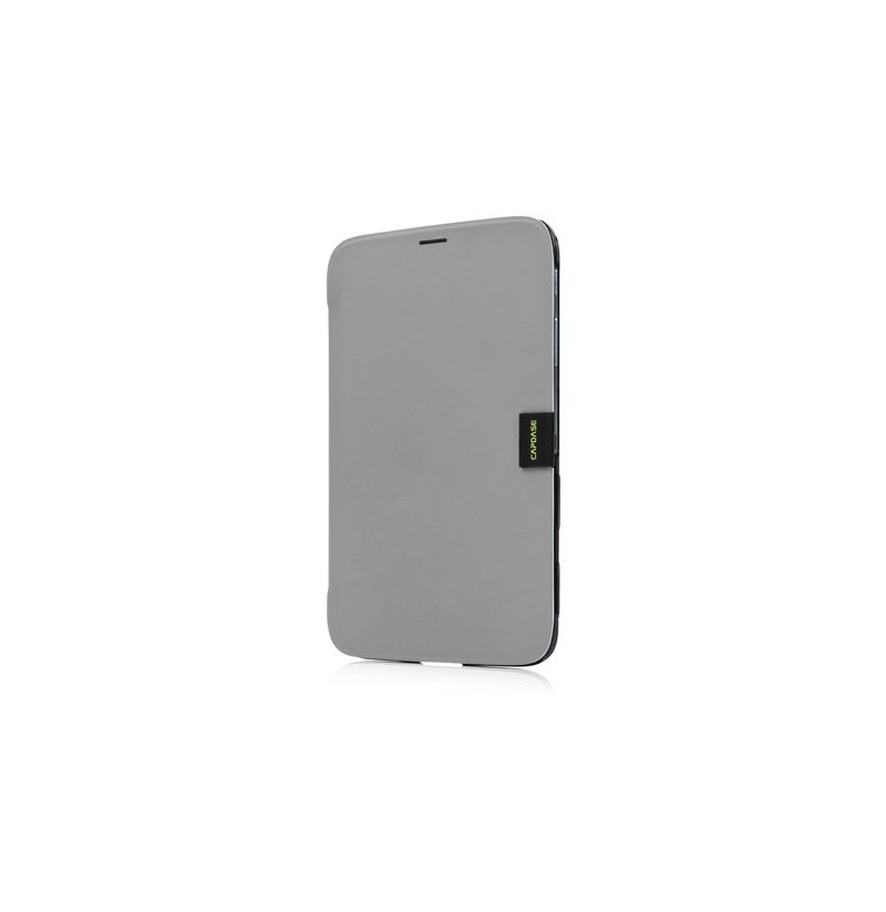 "Capdase Karapace Jacket Sider Samsung Galaxy Tab 3 10"" ."