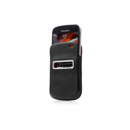 Capdase ID Pocket Lux Blackberry 9360