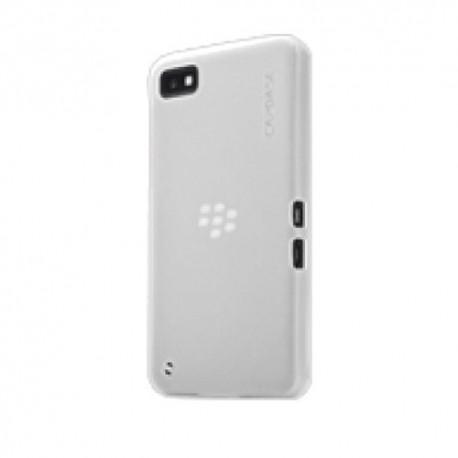 Capdase Soft Jacket blackberry z10 8
