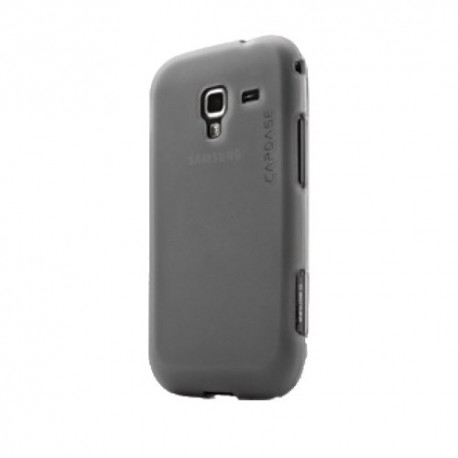 Capdase Soft Jacket Samsung Galaxy Ace 2