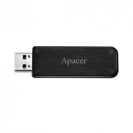 Apacer AH325 8GB