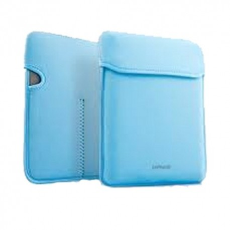 Soft Jacket Xpose Value Set iPad 3