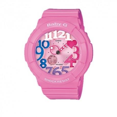 Casio Baby G BGA131 4B3DR