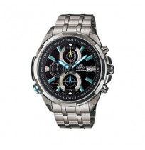 Casio Edifice EFR536D 1A2VDF